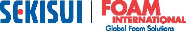 Sekisui-Foam-Internation-logo