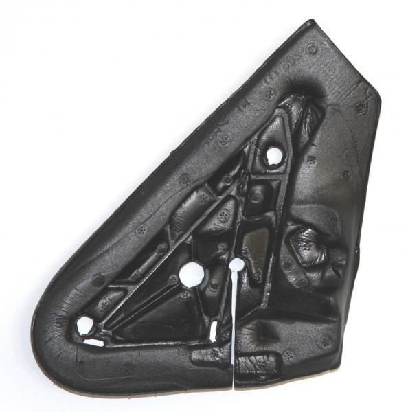 alveo-mirror-gasket