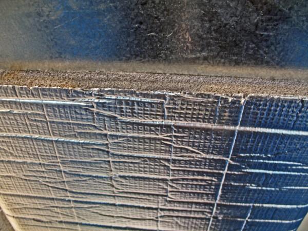 condensation-prevention-small