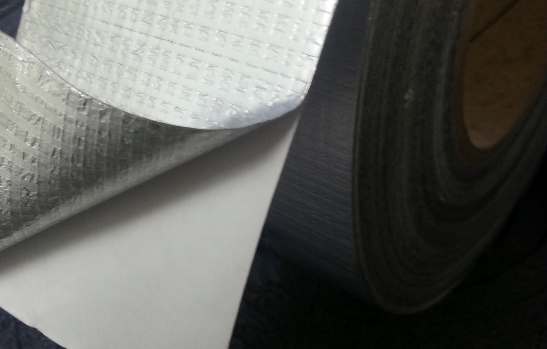 no-clad-foil-tape