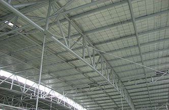 Roofing Insulation Thai Sekisui Foam