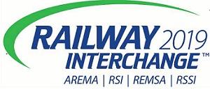 railway USA6
